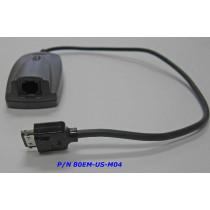 External Modem, NUR 8000/8000S/8020 External Modem-14.4k