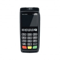 Ingenico Desk 3500 | Ethernet | EMV + NFC