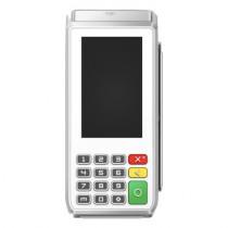 Apriva | PAX A80 | WiFi-Bluetooth-Ethernet | Wireless Terminal