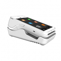 PAX A920 | 4G/3G/Bluetooth/WiFi | Wireless Terminal