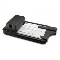 Addressograph Bartizan 4850 Imprinter