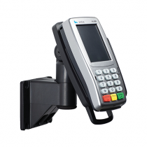FlexiPole FirstBase Contour for Verifone VX 805/820