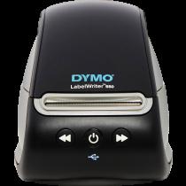 DYM | 550 | Professional | Thermal | Label Printer | New