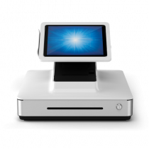 ELO PayPoint Plus for iPad 9.7