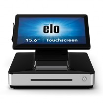 ELO Paypoint for Android 15.6"