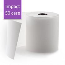Epson TM-U220   50 Case   Bond Paper