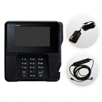 Index MX 915 | Ethernet | EMV + NFC