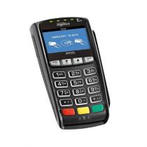 Ingenico iPP315 | USB | EMV + NFC