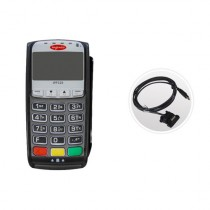 PayTrace | Ingenico iPP320 v4 | USB | Semi Integrated Device