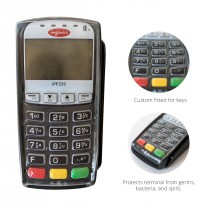 Ingenico iPP320 | Keypad Cover