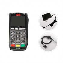 triPOS Mobile iPP350 | IP Cable | EMV + NFC