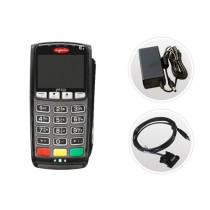triPOS Direct iPP350 | USB Cable | EMV + NFC