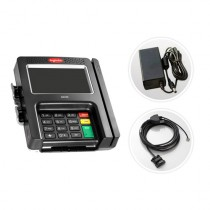triPOS Direct V4 iSC250 | IP Cable | EMV + NFC