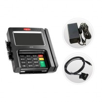 Ingenico Element V4 iSC250 | USB | EMV + NFC