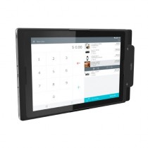 Ingenico M100 | Ethernet/USB/Wifi | Tablet