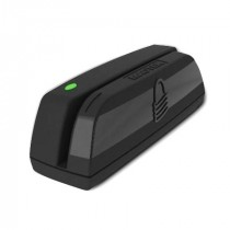 MagTek Dynamag | USB | Card Reader