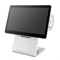 Ingenico Moby/C150 | Bluetooth/Wifi/Ethernet | All-in-one Device