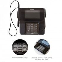 Verifone MX915/MX925 | Keypad Cover