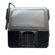 Verifone MX915 | Screen Cover