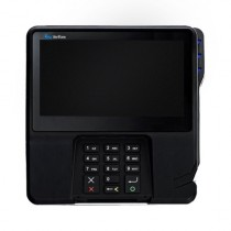 Verifone Mx925 | Ethernet-USB | Multi Lane