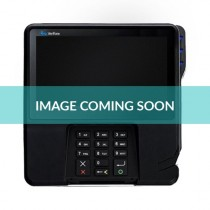Verifone MX925 | Screen Cover