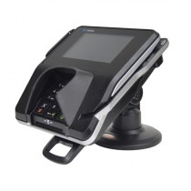 FlexiPole FirstBase Compact for Verifone MX915/925