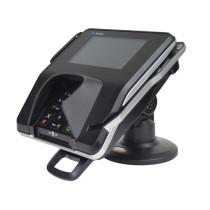 FlexiPole FirstBase Compact for Verifone MX915/925
