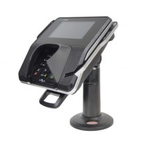 FlexiPole FirstBase Complete for Verifone MX915/925