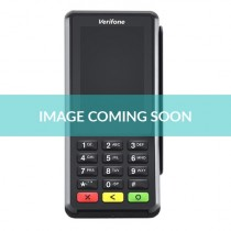 Verifone P400 | Screen Cover