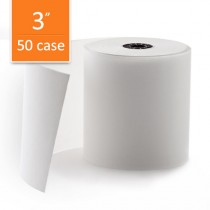 Epson Paper Roll | Case 50 | Thermal Paper