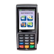 Apriva PAX S300 v4 | Dual Com | EMV + NFC | S300-000-364-02NA | POS Portal