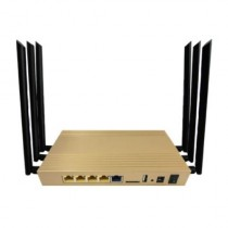 Pronto PC-30 | Wireless Router