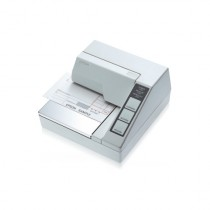 Epson TM-U295 | Slip Printer