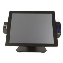 2Touch POS | POS X EVO Pentium TP6 w/ Augusta Mount | Tablet