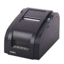 2Touch POS | POS-X EVO | Ethernet | Impact Receipt Printer