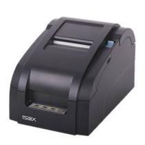 2Touch POS | POS-X EVO | Ethernet | Impact Receipt Printer