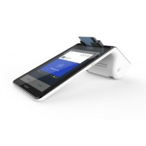 Poynt Smart Terminal | WiFi | All-in-one Device