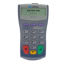 Refurb VeriFone 1000SE PCI-PED/190 | USB | Pin Pad