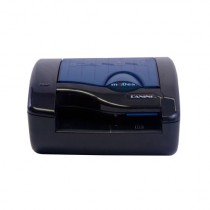 Panini Mi Deal | WiFi | Check Scanner