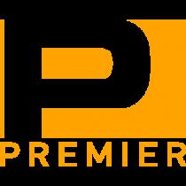 PortalPREMIER - FREE Shipping for Year!