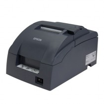 Epson TM-U220B | Ethernet | Impact Printer