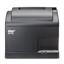 Star Micronics SP742ME Impact Printer