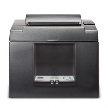 Star Micronics TSP654IIU | USB | Thermal Printer