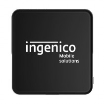 Ingenico RP457c | USB/Bluetooth | Card Reader