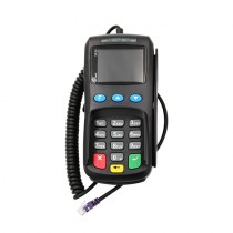 PAX SP30 v4 | Serial | Pin Pad