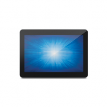 """I-Series 2.0 10"""" AiO Touchscreen for Android"""