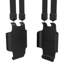 Vibrant V:Clip Carry Case