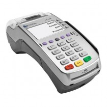 VeriFone Vx520 160MB Resized