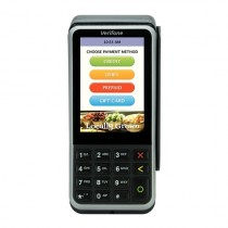 WePay | Verifone V400M | WiFi | Wireless Terminal