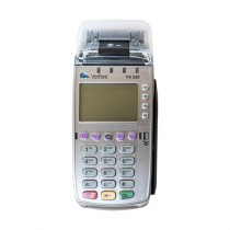 Verifone VX520 | Keypad Cover